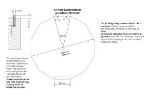 12kant-grund-deljerad