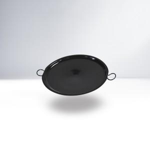 Grillplåt till kokgryta 60 liter